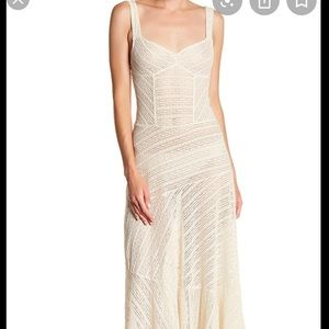 ***FREE PEOPLE INTIMATELY LOVE STORY DRESS S***